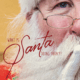 What is Santa Doing Today?